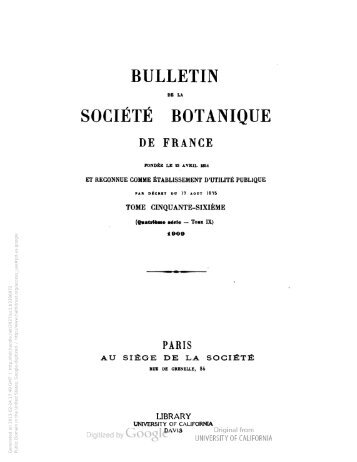 https://img.yumpu.com/13315691/1/358x462/bulletin-de-la-societe-botanique-de-france-v56-1909-ascofrance.jpg