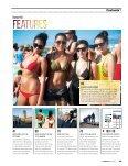 may-2011 - Page 3