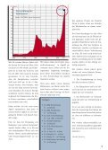 Russland & Ukraine - Hamburger - Seite 5