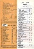 Rivista Elettronica FLASH - Introni.it - Page 3