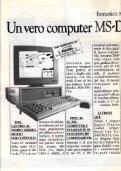 Rivista Elettronica FLASH - Introni.it - Page 6
