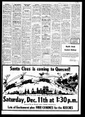 FLU RIDDEN ROOS DUMP LAKE TOWN - the Quesnel & District ... - Page 5