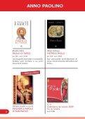 INIZIAZIONE CRISTIANA - Paoline - Page 4