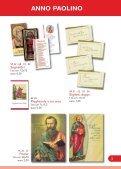 INIZIAZIONE CRISTIANA - Paoline - Page 5