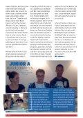 HSC Post 01/2013 - Hamburger Schwimm-Club von 1879 e.V. - Page 7