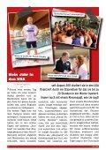 HSC POST 1/2012 - Hamburger Schwimm-Club von 1879 e.V. - Page 6