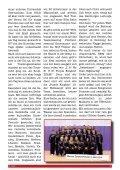 HSC POST 1/2012 - Hamburger Schwimm-Club von 1879 e.V. - Page 7