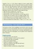 Checkliste - Leseplatz.de - Seite 3