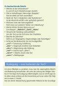 Checkliste - Leseplatz.de - Seite 4