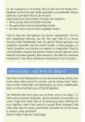Checkliste - Leseplatz.de - Seite 5