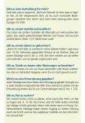 Checkliste - Leseplatz.de - Seite 6