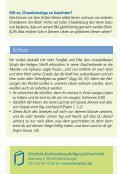 Checkliste - Leseplatz.de - Seite 7