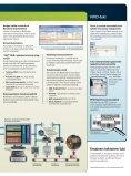 Johtava ohjelmisto maailmassa tarra-, viivakoodi ... - Seagull Scientific - Page 4