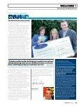 may-2010 - Page 7