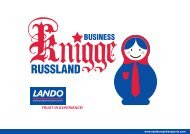 Business-Knigge - Hammer