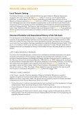 Rowley Sub-basin, Roebuck Basin, Release Areas W10-3, W10-4 ... - Page 4