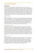 Rowley Sub-basin, Roebuck Basin, Release Areas W10-3, W10-4 ... - Page 6