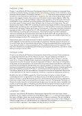 Rowley Sub-basin, Roebuck Basin, Release Areas W10-3, W10-4 ... - Page 7