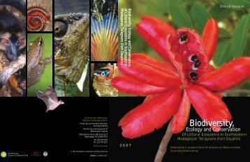 Download PDF [ 222 KB ] - Rio Tinto - Qit Madagascar Minerals
