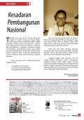 ultimagz-april - Page 3