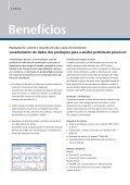 HCU Software - Page 3