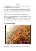 horn von afrika/ flüchtlinge in kenia - Handicap International - Seite 2