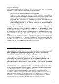 horn von afrika/ flüchtlinge in kenia - Handicap International - Seite 5