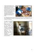 horn von afrika/ flüchtlinge in kenia - Handicap International - Seite 6