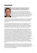 horn von afrika/ flüchtlinge in kenia - Handicap International - Seite 7