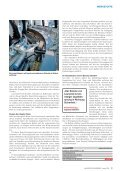 Steigende Anforderungen - Handtmann Gruppe - Seite 2