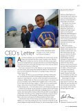 july-2010 - Page 7