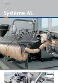 Système AL - Page 2