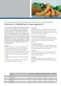 Système AL - Page 3