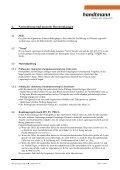 Legierungsvorschrift für Aluminium-Gusslegierungen in Massel- und ... - Page 3