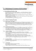 Legierungsvorschrift für Aluminium-Gusslegierungen in Massel- und ... - Page 5