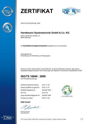 TS09_294169 TS09_DE_strackm