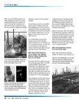 Operation Iraqi Freedom - MEBA - Page 3