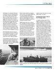 Operation Iraqi Freedom - MEBA - Page 4