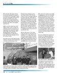 Operation Iraqi Freedom - MEBA - Page 5