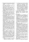 Allgemeine Geschäftsbedingungen der Metallgießereien - Page 2