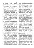 Allgemeine Geschäftsbedingungen der Metallgießereien - Page 3