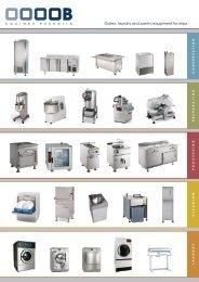 Cocinas Buraglia brochure.pdf - ShipServ