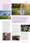 Centennial Parklands - Page 3