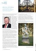 Centennial Parklands - Page 4