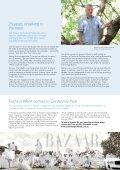 Centennial Parklands - Page 5