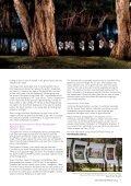 Centennial Parklands - Page 7