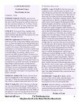 Third Sunday of Lent - Page 4