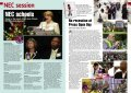 Sixty-first session of the NEC - Seventh-day Adventist Church in the ... - Page 5