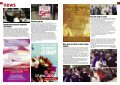 Sixty-first session of the NEC - Seventh-day Adventist Church in the ... - Page 7