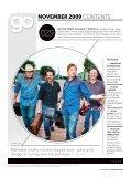 november-2009 - Page 3